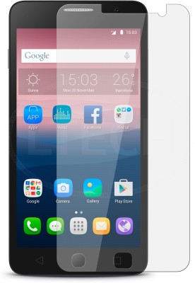 New World Tempered Glass Guard for Alcatel OneTouch Pop 3 (5.5) 5054T