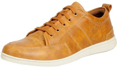 FAUSTO Men's Sneakers For Men