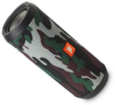 JBL-Flip-3-Wireless-Mobile-Speaker