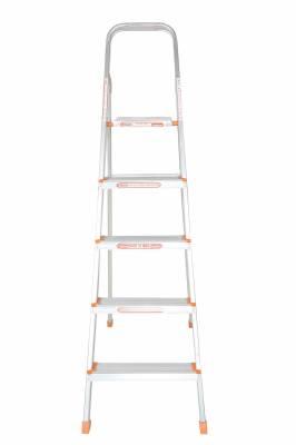 Step Ladders (Starting ₹2399)