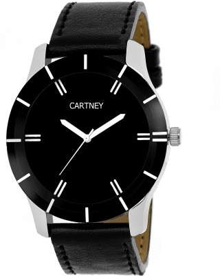 cartney CTY-23488 Analog Watch  - For Men   Watches  (cartney)