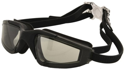 SSB Junior Swimming Goggles Black