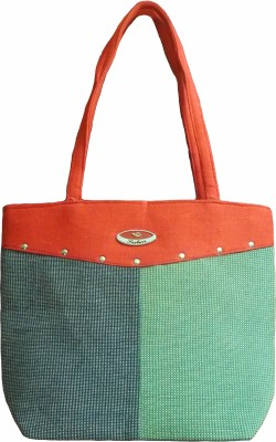 ROSY Girls Multicolor Hand held Bag ROSY Bags, Wallets   Belts