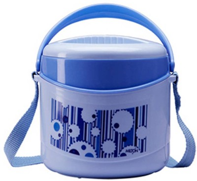 housewarein milton econa 2 del 2 Containers Lunch Box 500 ml