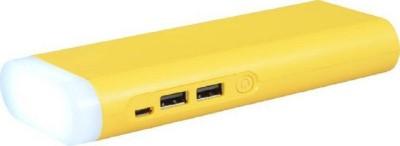 https://rukminim1.flixcart.com/image/400/400/j0zlevk0/power-bank/p/y/m/top-light-dual-usb-fast-charging-nk-15-lionix-original-imaeshmzpudskdwz.jpeg?q=90