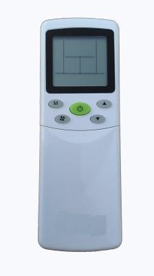 Fox ONIDA AC111 Remote Controller(Blue)