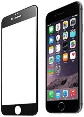 New Generation Tempered Glass Guard for Apple iPhone 6 Plus