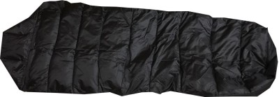 iZED The North Face Black A 1 Sleeping Bag(Black)  available at flipkart for Rs.1299