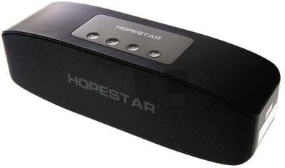https://rukminim1.flixcart.com/image/400/400/j0zlevk0/speaker/mobile-tablet-speaker/h/a/f/magic-good-sound-base-hopestar-11s-02-original-imaeqzqzgpk2r5h3.jpeg?q=90