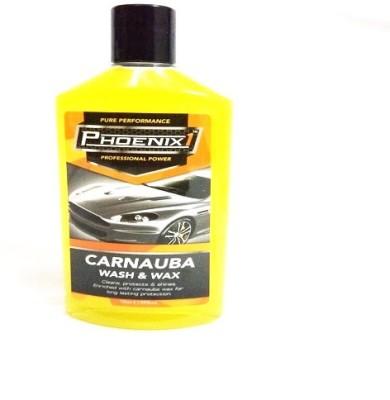 https://rukminim1.flixcart.com/image/400/400/j0zlevk0/vehicle-washing-liquid/g/3/b/295-carnauba-wash-and-wax-v-9887-phoenix1-original-imaesnyrtzgg9pfp.jpeg?q=90