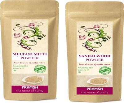 https://rukminim1.flixcart.com/image/400/400/j110uq80/face-pack/c/x/x/200-premium-quality-multani-mitti-red-sandalwood-powder-combo-original-imaeshu8hnxtwyyd.jpeg?q=90