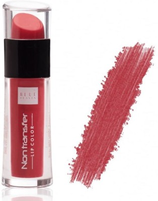 Blue Heaven Non Transfer Lip Color   Raspberry Love_03 100 g, Blue Heaven Blue Heaven Lip Gloss