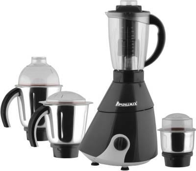 Anjalimix Insta 1000W Mixer Grinder (4 Jars) Image