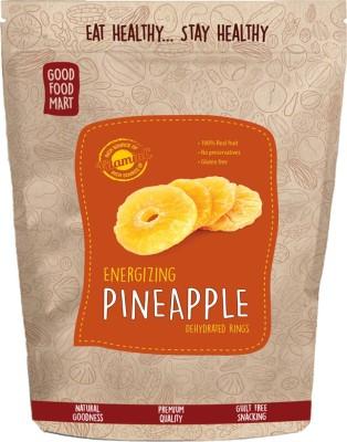 https://rukminim1.flixcart.com/image/400/400/j110uq80/nut-dry-fruit/q/n/3/250-dried-good-food-mart-original-imaeskm6bhsam8u2.jpeg?q=90