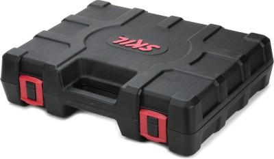 Skil-6513-Power-Tool-Kit