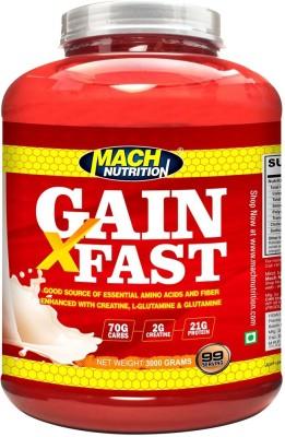 https://rukminim1.flixcart.com/image/400/400/j110uq80/protein-supplement/6/e/g/machgainfast3kg-mach-nutrition-original-imaesmvwsyks2jre.jpeg?q=90