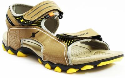 7d1fddce3 Buy Mens Footwear online in India