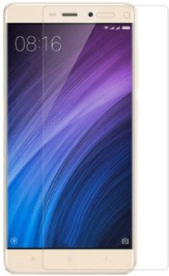 Well Design Tempered Glass Guard for REDMI NOTE 7 PRO, REDMI NOTE 7, REDMI NOTE 7S(Pack of 1)