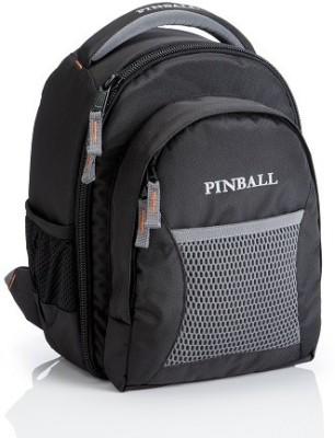 Canon 9413 EOS  Camera Bag(Black)