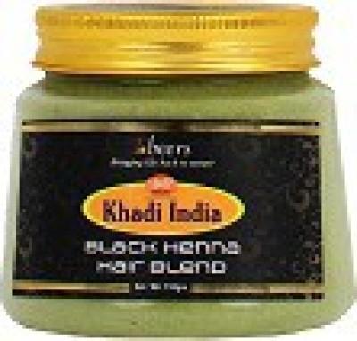 Khadi Abeers ABEERS BLACK HEENA(110 g)