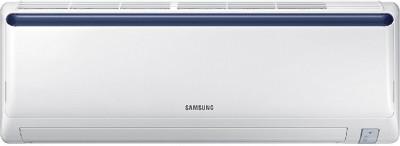 Samsung 1 Ton 5 Star AR12MC5JAMC Split AC