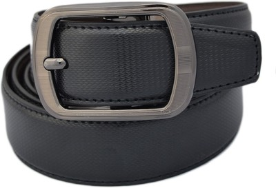 https://rukminim1.flixcart.com/image/400/400/j12gakw0/belt/z/s/f/m-lee-o-black-formal-italian-leather-turning-buckle-belt-for-men-original-imaepqntgjqsgzhm.jpeg?q=90