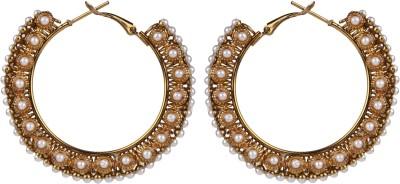 https://rukminim1.flixcart.com/image/400/400/j12gakw0/earring/e/y/f/mer55-efulgenz-original-imaeseztpg9dzzhr.jpeg?q=90