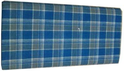 Creative Terry Checkered Multicolor Lungi
