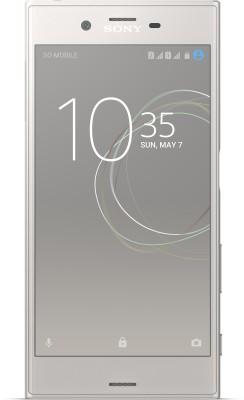 Sony Xperia XA1 Plus (Gold, 32 GB)(4 GB RAM)