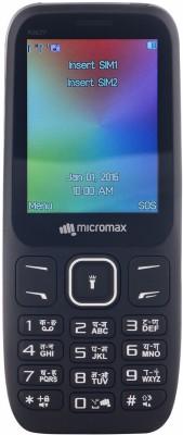 https://rukminim1.flixcart.com/image/400/400/j12gakw0/mobile/s/h/3/micromax-x607-x607-original-imaesp7j6cveupms.jpeg?q=90