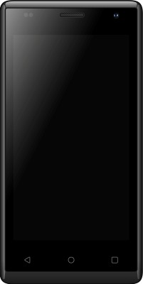 Mtech Ace 7 (Black, 512 MB)(512 MB RAM)