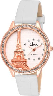 DECLASSE Analog Watch   For Girls DECLASSE Wrist Watches