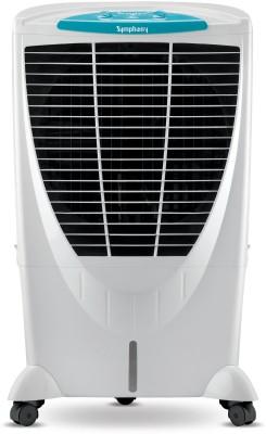 Symphony Winter XL Room Air Cooler