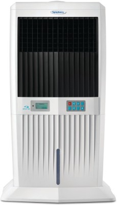 Symphony Storm 70i Room Air Cooler