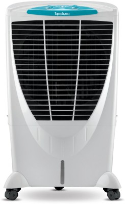 https://rukminim1.flixcart.com/image/400/400/j13vqfk0/air-cooler/j/8/j/winter-symphony-original-imaesr7dccggwhjz.jpeg?q=90