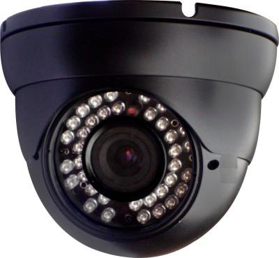 iZED SMART DOMES Camcorder(Black) 1