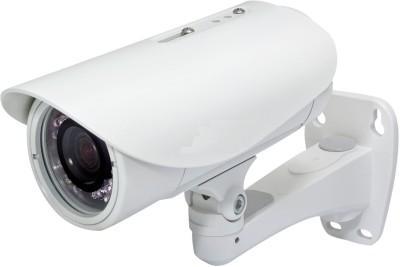 iZED SMART BULLET Camcorder(White) 1