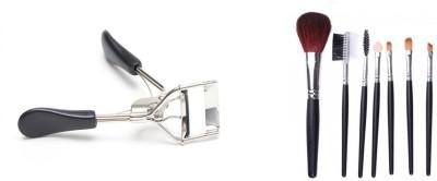https://rukminim1.flixcart.com/image/400/400/j13vqfk0/combo-kit/j/j/y/eye-lash-curler-with-7-brush-set-023-babila-original-imaesqhjgnfjv762.jpeg?q=90