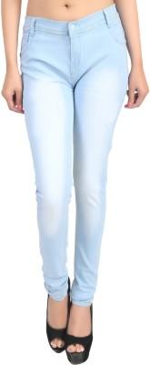 Ico Blue Star Slim Women