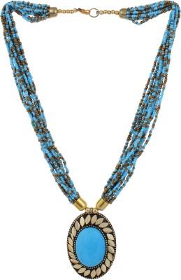 https://rukminim1.flixcart.com/image/400/400/j13vqfk0/necklace-chain/v/m/y/gcn729-necklace-aradhya-original-imaesr4yyumyhskz.jpeg?q=90