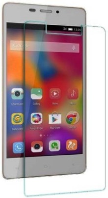 JAPNESE PRO Tempered Glass Guard for GIONEE ELIFE S5.1(Pack of 1)