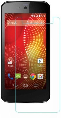 SAMARA Tempered Glass Guard for KARBONN SPARKLE V