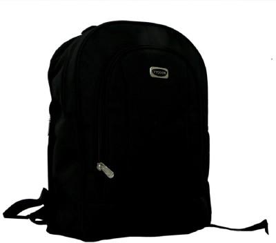 KUBER INDUSTRIES Black Travelling Bag, Small Travel Bag Black KUBER INDUSTRIES Small Travel Bags