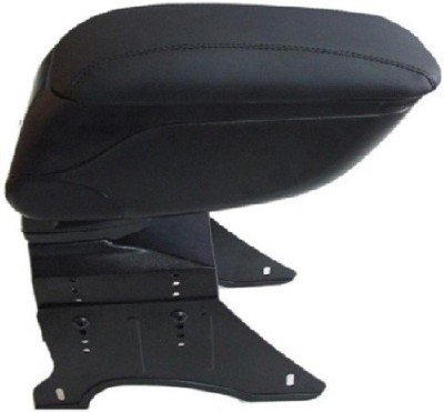 A2D 17878D Centre Console Car Armrest Black  For Maruti New Dzire Car Armrest Maruti, New Dzire A2D Car Armrests