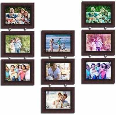 https://rukminim1.flixcart.com/image/400/400/j15b6a80-1/normal-photo-frame/h/u/r/art-street-hanging-photo-frame-chain-drop-set-of-9-pmhpf10111br-original-imaessgfzbspcyem.jpeg?q=90