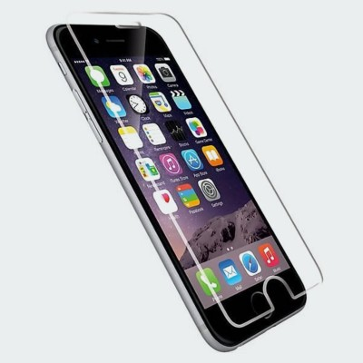 Screenx Tempered Glass Guard for Apple iPhone 6