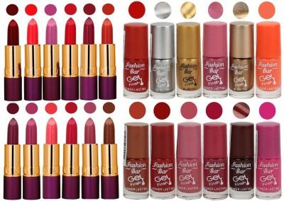 https://rukminim1.flixcart.com/image/400/400/j15b6a80/combo-kit/z/v/n/12-lipstick-with-12-nail-polish-special-gift-pack-combo-24-pcs-original-imaesmquexhzhfrx.jpeg?q=90