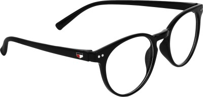 b3b6f5c882a David Martin Full Rim Round Frame ( 48 mm )