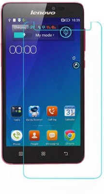 JAPNESE PRO Tempered Glass Guard for LENOVO S850(Pack of 1)