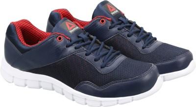40% OFF on Reebok RIDE LITE RUN Running Shoes For Men(Navy)